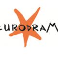 Réseau européen de traduction théâtrale