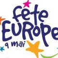 fete_europe